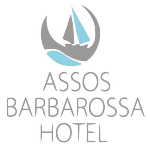 ASSOS BARBAROSSA OTEL