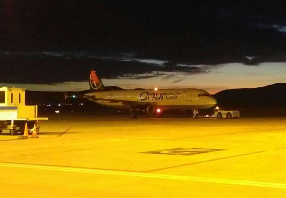Çanakkale-İstanbul Uçak Seferleri Artık Haftanın 7 Günü Yapılacak