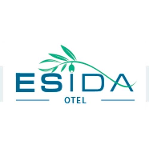 ESİDA OTEL