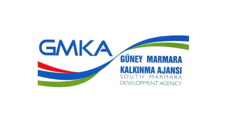 GMKA Mali Destek Projelerinin İmzaları Atıldı