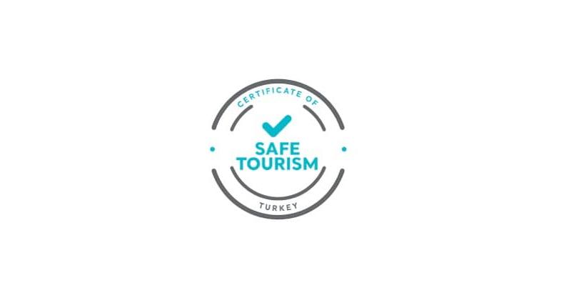 Güvenli ve Sağlıklı Turizmin Merkezi Çanakkale