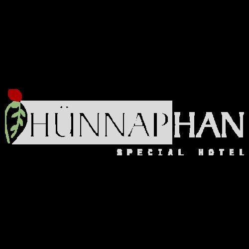 HÜNNAP HAN HOTEL