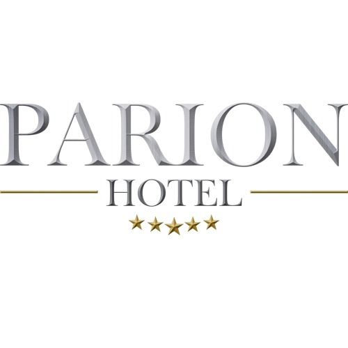 PARİON HOTEL
