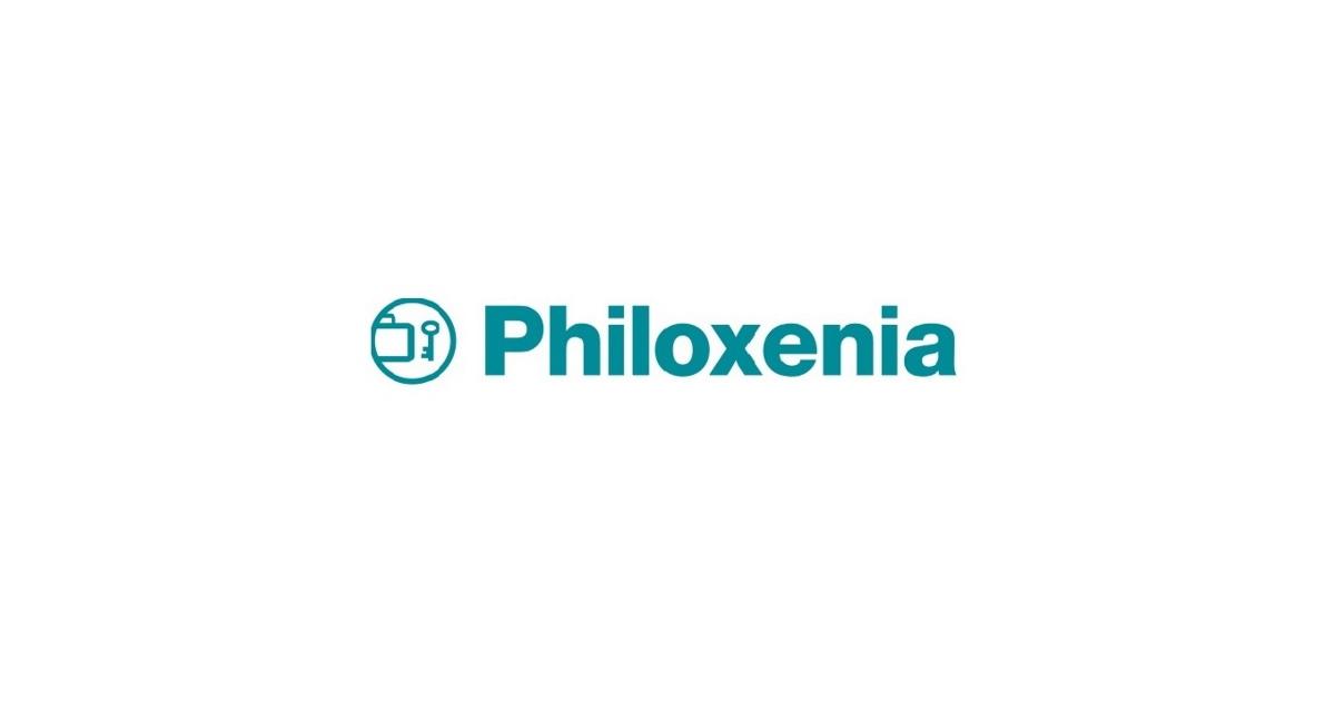 33. Philoxenia Selanik Turizm Fuarı Sonuç Raporu