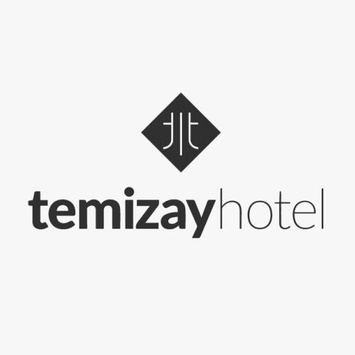 TEMİZAY HOTEL