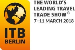 Troia ve Çanakkale, ITB Berlin'de Gündem Olmaya Hazırlanıyor