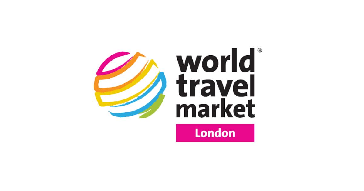 37. WTM Londra Turizm Fuarı Sonuç Raporu