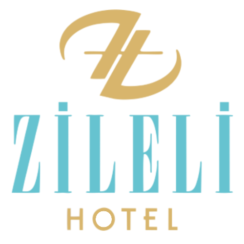 ZİLELİ HOTEL
