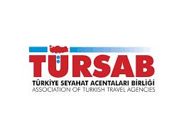 TÜRSAB-İSTATİSTİK RAPORU-KASIM 2020