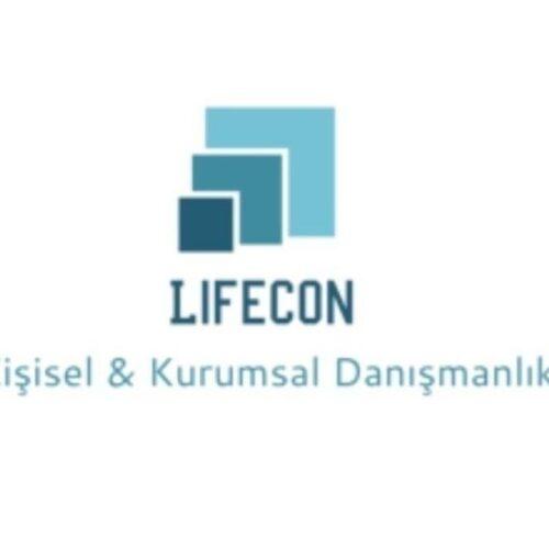 LIFECON Kişisel Eğitim ve Danışmanlık